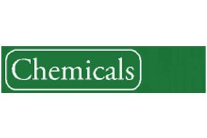 <p>شرکت Chemicals Laif ، کشور ایتالیا</p>