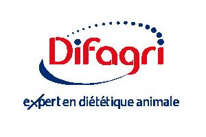 <p>شرکت Difagri ، کشور فرانسه</p>