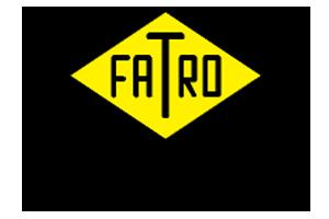<p>شرکت FATRO ، کشور ایتالیا</p>