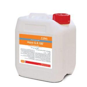 آکوا جی بی 100 | Aqua GB 100