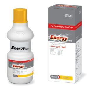 انرژی پلاس | Energy Plus