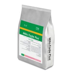 مایتو فید پلاس   Mito fade Plus