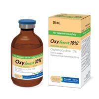 اکسی جکت 10% | Oxyject 10%