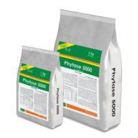 فیتاز 5000 | Phytase 5000