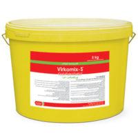 ویرکومیکس اس | Virkomix S