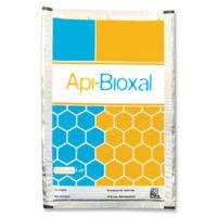 آپی بایوکسال | Api Bioxal