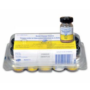 بورسین® - 2   2 - ®Bursine
