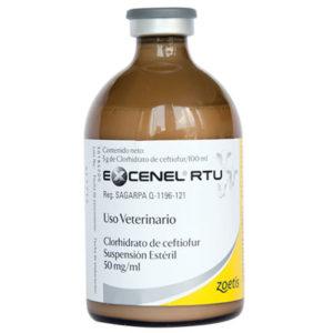 اکسنل® آر تی یو | Excenel® RTU