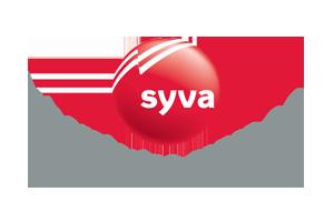 <p>شرکت Syva ، کشور ایتالیا</p>