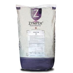 زیمپکس 006 | ZYMPEX 006