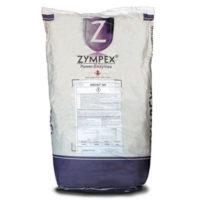 زیمپکس 007 | ZYMPEX 007