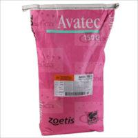 آواتک | AVATEC