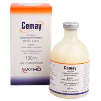 سمای | Cemay
