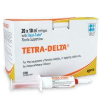 تترادلتا® | ®Tetra-Delta
