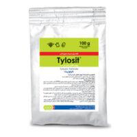 تایلوزیت® | ®Tylosit