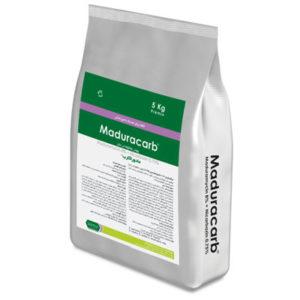 مادوراکارب® | ®Maduracarb