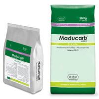 مادوکارب® - ®Maducarb