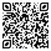 اکسنت® | ®Accent QR code