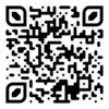 اکت™ | ™Act QR code