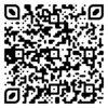 آلبا درای پلاس®   ®Albadry plus QR code