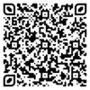 آلبندازول 2/5% رویان | Albendazole 2.5% Rooyan QR code