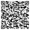 آکوا برونوگارد® | ®Aqua Brono Guard QR code