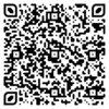 آکوا دزوپلاس رویان | Aqua Deso Plus Rooyan QR code