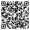 آکوا جی بی 100 | Aqua GB 100 QR code