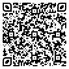 آکوا تیت دیپ 5 رویان® | ®Aqua Teat Dip 5  Rooyan QR code