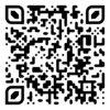آواتک | AVATEC QR code