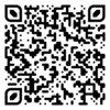 ب کارنیتول | B Carnitol QR code