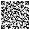 بتاموکس طولانی اثر | Betamox LA QR code