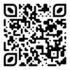 واکسن زنده نیوکاسل | BIO-VAC NDV 6/10 QR code