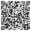 بواکلوکس دی سی اکسترا | BOVACLOX DCXTRA QR code