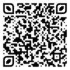 برومنتول | Bromenthol QR code