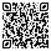 بوپاجکت | Bupaject QR code