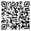 بورسین® – 2    2 – ®Bursine QR code