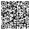 کلسی جکت 40 سی ام | Calciject 40 CM QR code