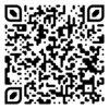 کلسیل ماگ | CALCIL  MAG QR code