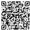 کلسی فستیل | CALCILFOSTIL QR code