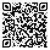 سمای | Cemay QR code