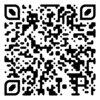 ستری وت سی | Cetri Vet C QR code