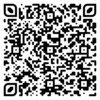 کلرتتراسین رویان® | ®Chlortetracin Rooyan QR code
