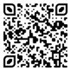کلو پی جی | Clo PG QR code