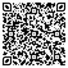 کلوزانتل 5% رویان | Closantel 5% Rooyan QR code