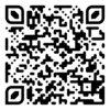 کوباجکت® | ®Cobaject QR code