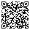 کوری وک 3 | CORI-VAC QR code
