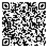 کریستالیکس® | ®Crystalyx QR code