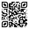 آنزيم بتاماناناز | CTCZYME QR code