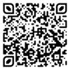 سایکوستات | CYCOSTAT QR code